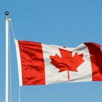 加拿大搬家服务首选络洲国际搬家