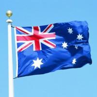 澳大利亚搬家服务-络洲国际搬家