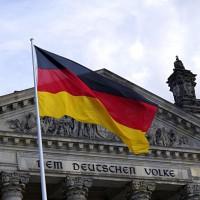 德国搬家服务-络洲国际搬家