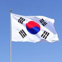 韩国搬家服务-络洲国际搬家