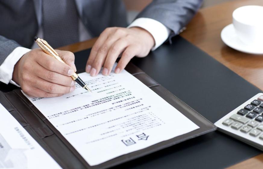正规的搬家公司服务二:保证客户的合法权益